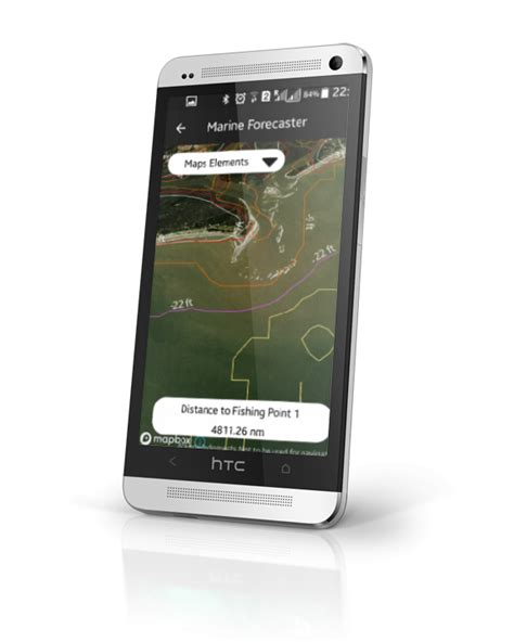 boat gps with weather marine weather forecast android apps on google play