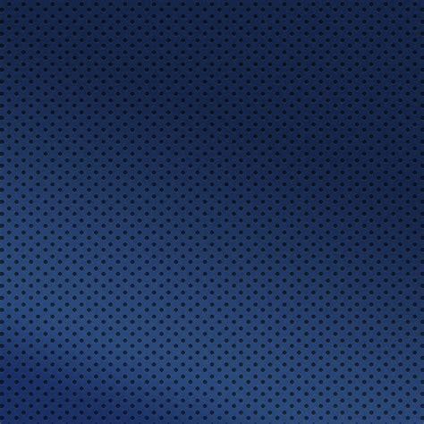 pattern dots blue blue dot pattern ipad wallpaper material texture for