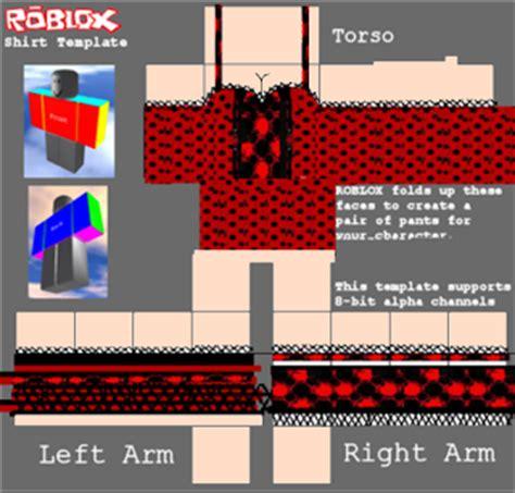 roblox shirt template maker pin roblox shirt template link on