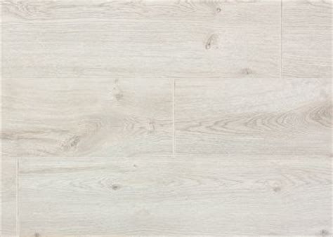 Beaulieu Canada Laminate Flooring by Beaulieu Canada Hamford Oak Laminate Flooring Home