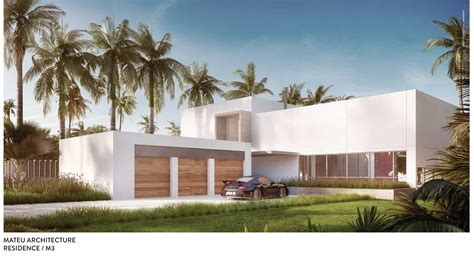 florida modern homes south florida homes for sale sarasota real estate