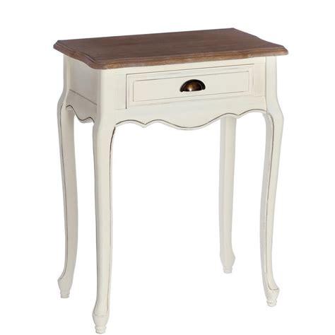 comodino legno comodino legno naturale mobili provenzali on line