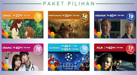 Harga Paket Channel K Vision k vision harga terbaru daftar harga printer epson