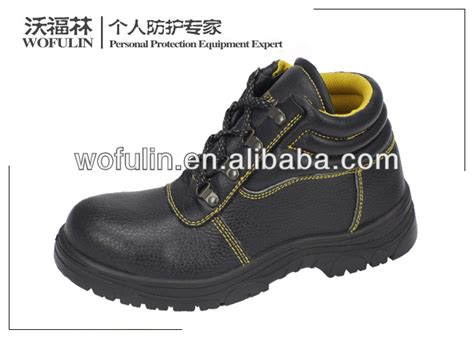 most comfortable safety toe shoes most comfortable work shoes for men safety shoes womens