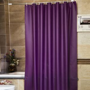Luxury Fabric Shower Curtains Uk by Cotton Shower Curtains Uk Curtain Menzilperde Net
