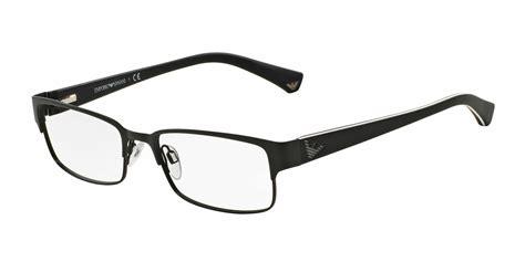 emporio armani ea1036 eyeglasses free shipping