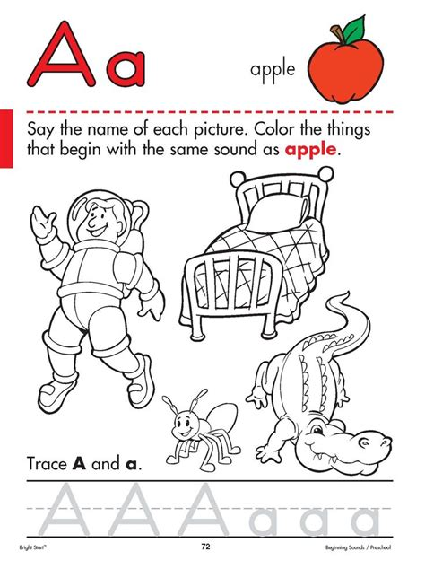 kindergarten activities language arts preschool worksheets free downloads http www funpup