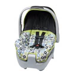 best infant car seats with the best ratings