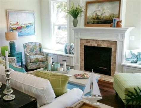 small cottage living room 279 best images about coastal living rooms on pinterest