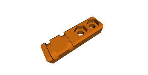 Filament 3d Printer 3d printer filament counter idig3dprinting your uk 3d