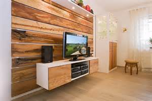 möbel zu verschenken stuttgart ideen ideen f 252 r tv m 246 bel ideen f 252 r tv ideen f 252 r tv