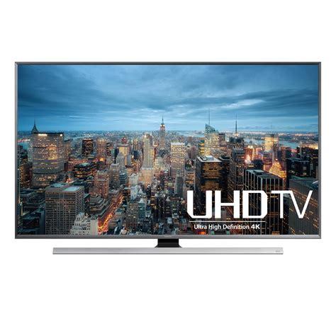 Tv Uhd samsung un50ju7100 50 inch smart 4k uhd led tv ebay