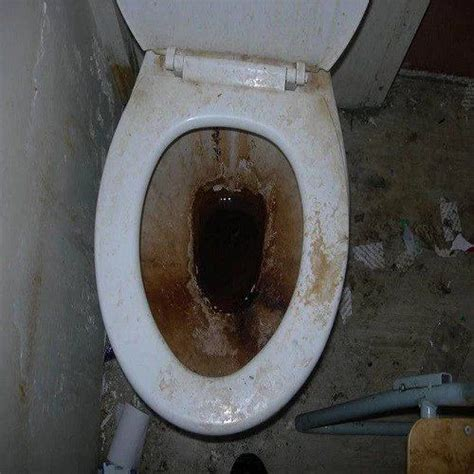 prison toilet and why our prisons are in crisis by former inmate alex
