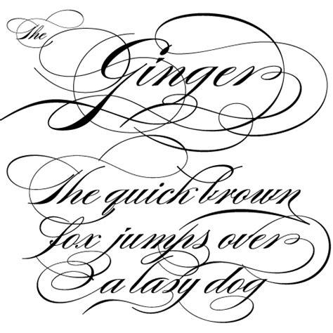 burgues script tattoo font generator 11 burgues font swash images burgues script font tattoo