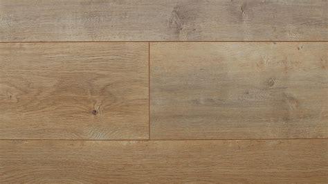 Norman Flooring by Dair Oak Avignon Laminate Flooring Laminate
