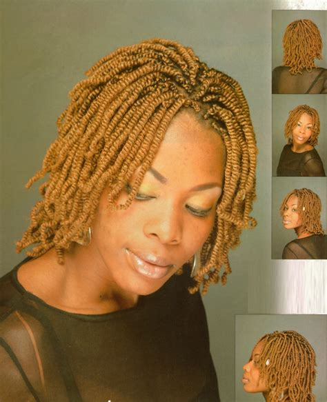 chicago hair style pictures box braids in chicago hairstyle gallery