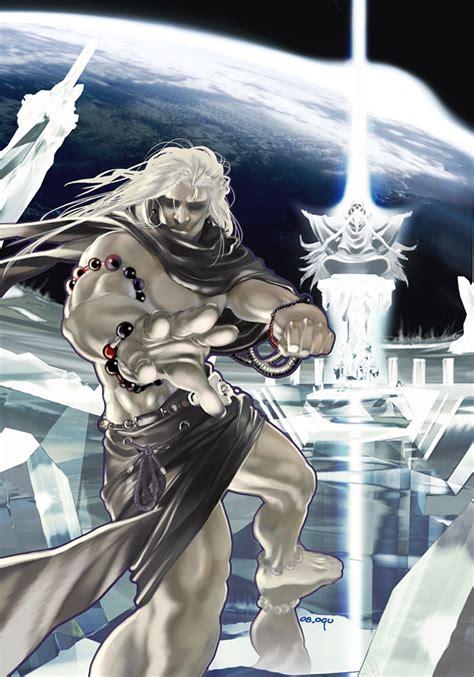 anime loker pinterest the world s catalog of ideas