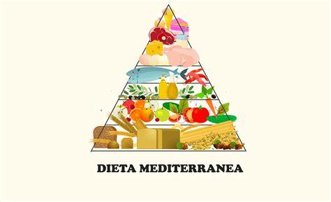 alimentazione dieta mediterranea la dieta mediterranea per sconfiggere la demenza pazienti it