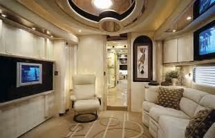 Interior Design Tools the vantare platinum plus