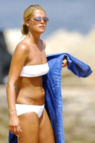 Я на пляже фото 2012