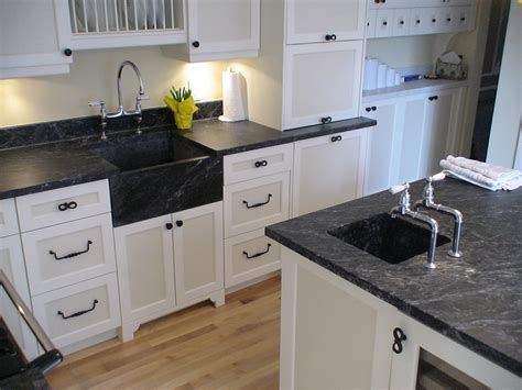 Pros And Cons Of Soapstone Countertops by Pros And Cons Of Soapstone Kitchen Countertops Kitchen