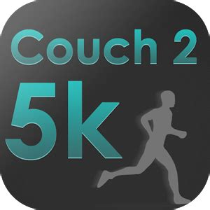 couch potato to 5k couch potato to 5k driverlayer search engine