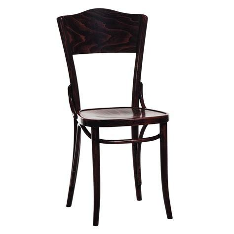 ton sedie dejavu 054 sedia ton in legno curvato sedile in legno