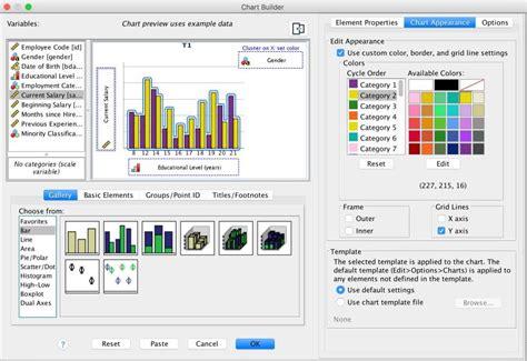 Business Statistics6 Plus Spss ibm spss statistics