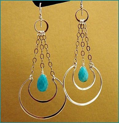 make your own silver jewelry 25 best ideas about jewelry supplies on