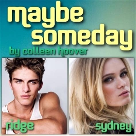 maybe someday fairfield oh s review of maybe someday