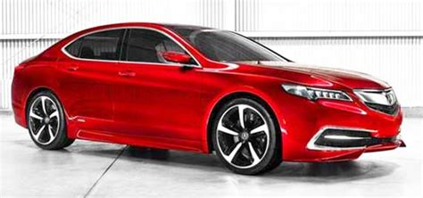 2020 acura tlx type s price 2020 acura tlx type s review price and specs volkswagen