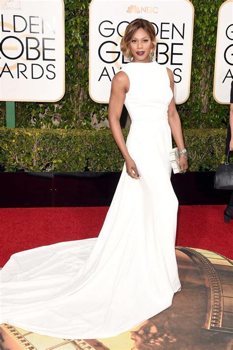 Do You Miss The Golden Globes Carpet by Golden Globes 2016 Carpet Dresses Dress