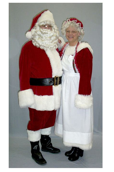search results for mr and ms claus calendar 2015