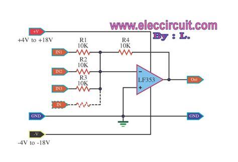 transistor lifier filter filter op low filter free engine image for user manual