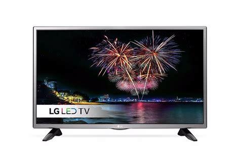 lg 32 quot led tv lg 32lh51 hdmi usb port south tv dvd cameras