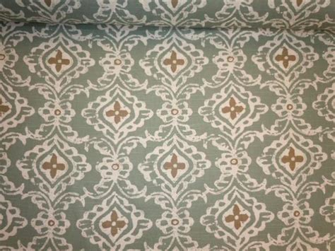 coordinating fabrics for home decor coordinating ikat and script decorating fabric dersigns