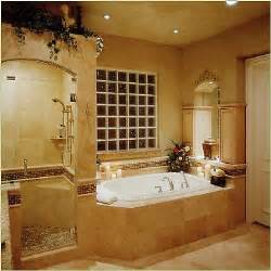 Traditional Small Bathroom Ideas Traditional Home Bathroom Ideas Interior Amp Exterior