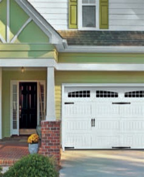 Amarr Garage Doors Price List doors outstanding amarr garage doors ideas amusing white square modern wood amarr garage doors