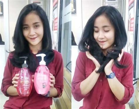 Model Rambut Tanggung by 50 Gaya Rambut Tanggung Yang Harus Kamu Coba Jelita
