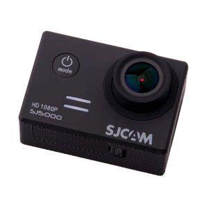 Sjcam 5000 Spesifikasi 9 kamera sejenis gopro dengan harga lebih murah ngelag
