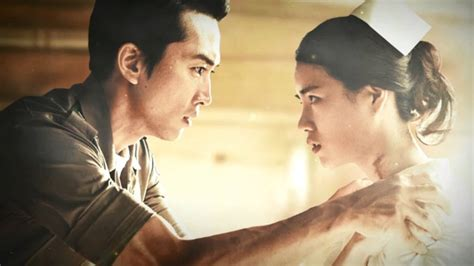 obsessed korean movie review song seung heon lim ji song seung hun and lim ji yeon show deep chemistry in both
