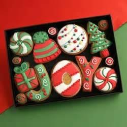 The Decorated Cookie Company by 17 Melhores Ideias Sobre Biscoitos De Natal No