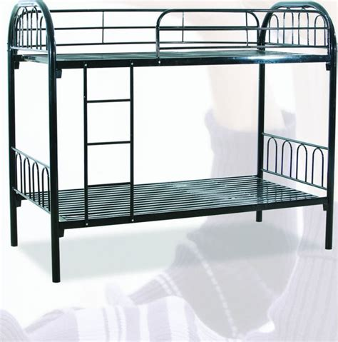 Bunk Bed Side Table Bunk Bed Steel Locker Dinning Table Side Table Chairs Office Table Cupboard Bed Shoe Stand