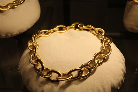 where to buy chain for jewelry jewellery designing guide popular types of chains