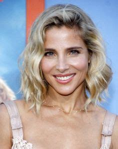 blonde hairstyles to look younger hairstyles that make you look 10 years younger michelle