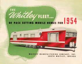 Double Wide Mobile Home Floor Plans vintage mobile home ads