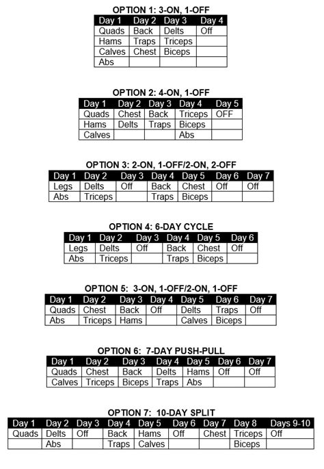 bench press frequency bench press frequency 28 images beach body workouts