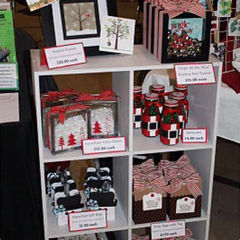 craft fair projects craft fair setup craft ideas