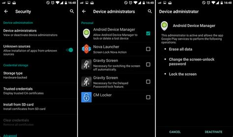android player device play services what is it and what is it for androidpit