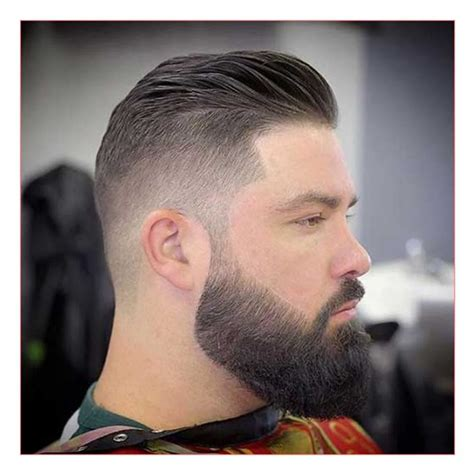 Hairstyle Tapered by S Tapered Haircut Styles Haircuts Models Ideas